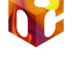 Registration Opens for the Oculus Connect 6 Conference