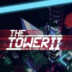 VR Parkour Game 'The Tower 2' Now Out for Oculus Rift, Rift S, Valve Index and Other Compatible Steam VR Headsets