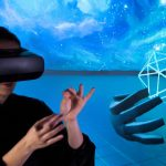 Ultrahaptics Rebrands to Ultraleap After Leap Motion Acquisition