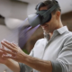 OC6: Oculus Quest Native Hand Tracking Takes Users to a New Level of VR Immersion