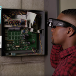 ThirdEye Launches New Lightweight AR Headset for the Enterprise Market