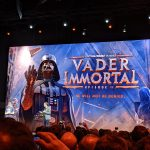Vader Immortal Episode II is Now Available