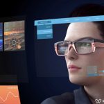 UK Startup WaveOptics Closes $39 Million in Third Round Investments to Scale Up AR Display Technology