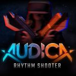 Music Shooter Game Audica Arrives on Oculus Quest Before the End of the Year