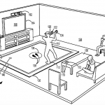 Microsoft Files Patent for a Vibrating Virtual Reality Floor Mat