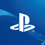 PlayStation 5 Release Date Set For the 2020 Holiday Season