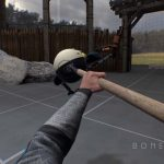 The Experimental VR Physics Shooter Game Boneworks to be Released on December 10th
