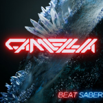 Beat Saber Gets Three New Free Songs from Japanese Artist Cametek in New Update