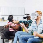FeelReal VR Scent Mask Banned Temporarily by FDA, Considered Vaping Product