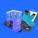 NexTech AR Launches VR Shopping Platform VRitize