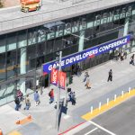 GDC 2020 Cancelled After Several Companies Pulled Out Due to Coronavirus Fears