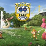 Pokemon GO Live Events Raked in $250 Million in Revenues in 2019