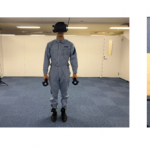 All Nippon Airways Introduces VR Safety Training