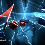 Beat Saber PSVR Multiplayer Now Postponed to 2021