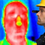 Vuzix Partners with Librestream on Thermal Imaging Smart Glasses