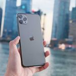 New iPhone to be Released This Year to Have a Rear-Facing 3D Camera