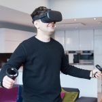 FundamentalVR Surgery Platform Expands to the Standalone Quest and Vive Focus Headsets