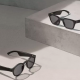 Bose Abandons 'Frames' Augmented Reality Project
