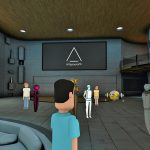 AltspaceVR New Avatars to Go Live This Week