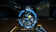 BoxVR Gets a Big Quest Update This Week, Also To Be Renamed FitXR