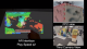 Researchers Unveil Holographic AR Control System for Drones