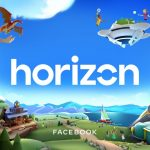 Facebook Social VR Space 'Horizon' Enters Invite-Only Public Beta