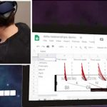 Researchers Demonstrate Possibility of Visualization of Microsoft Excel in 3D VR