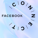 Facebook Connect Official Event Program Released