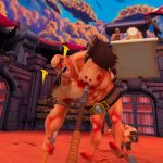 GORN is Launching on Quest in January