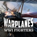 New SideQuest Game Lets You Pilot WWI Biplanes in Combat Missions