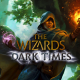 The Wizards: Dark Times to Get a Co-Op After Quest Launch