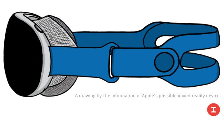 Apple Patent Filing Probably Shows its Rumored 'Thimble' Controller