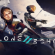 Lone Echo II Finally Coming to Oculus Rift This Summer