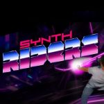 New Synth Riders Update Adds New Content, Updates Visuals and Adds 120Hz Support