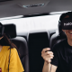 Holoride Closes $12 Million in Series A Funding