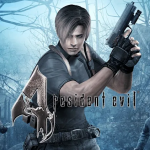 Resident Evil 4 Will Need 12GB of Storage to Install Successfully