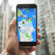 Snap Buys Location Based Data Startup StreetCred