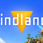 Windlands Released on Quest App Lab