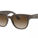 Facebook and Ray-Ban Unveil $299 Ray-Ban Stories Smart Glasses