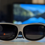 Nreal Announces New AR Glasses, $100 Million Investment at $700 Million Valuation