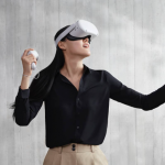 Buy Two Oculus Quest 2 Headsets Today and Save $100