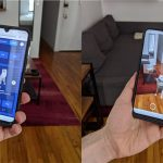Echo3D Has Raised $4 Million for Cloud Authoring AR, VR and 3D