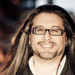 Doom co-creator John Romero sees virtual reality as a fad