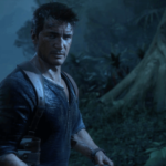 "Uncharted 4 will ""probably not"" use virtual reality"