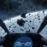 Star Citizen – Become a Space Pilot in this New Game Concept