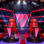 Hands-On Kite & Lightning's The Voice 360: Be the Coach