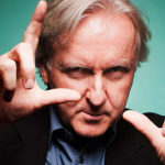 James Cameron Interested in Oculus Rift for Future Films