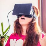 Oculus Rift and Privacy – Fans Concerned about Privacy Issues