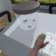Arachnophobia Therapy Through Oculus Rift