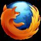 Mozilla and Oculus Rift – Virtual Reality Web!